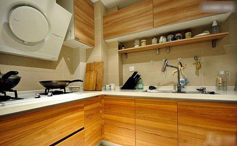 TOP 20 Most Popular Kitchen Design 12