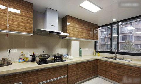 TOP 20 Most Popular Kitchen Design 13