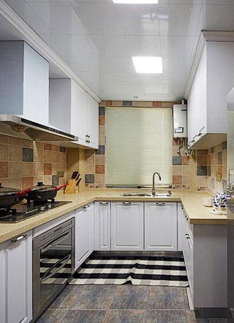 TOP 20 Most Popular Kitchen Design 16