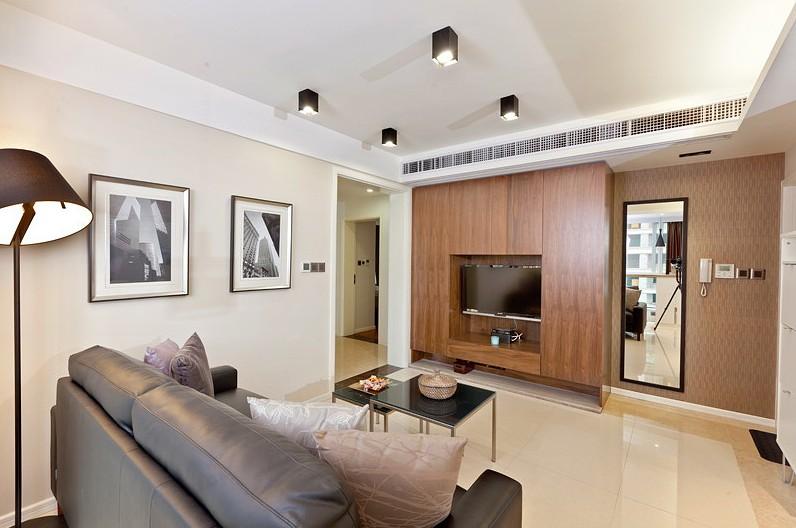 small apartment renovation 07
