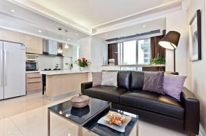 small apartment renovation 10