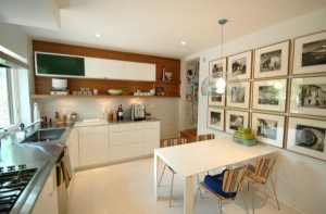 The Ingenuity Kitchen Design 01