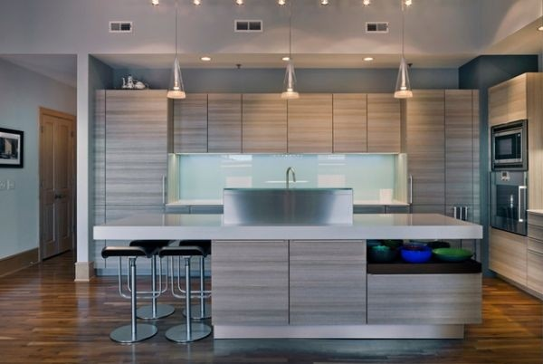 The Ingenuity Kitchen Design 02