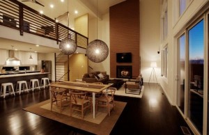 The Ingenuity Kitchen Design 03