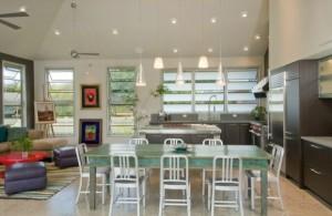 The Ingenuity Kitchen Design 04