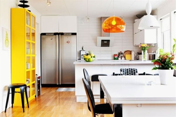The Ingenuity Kitchen Design 05