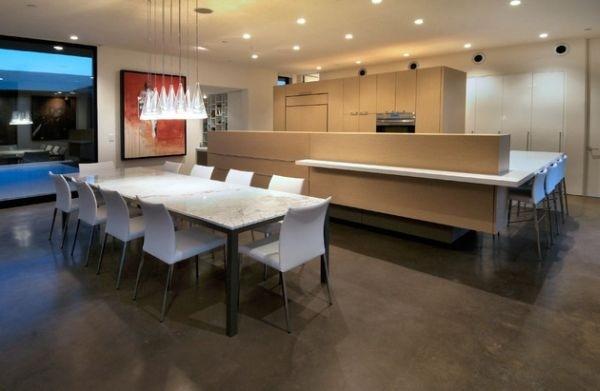 The Ingenuity Kitchen Design 06
