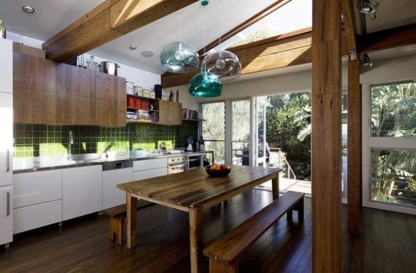 The Ingenuity Kitchen Design 07