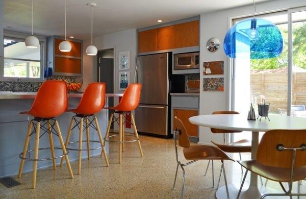 The Ingenuity Kitchen Design 08