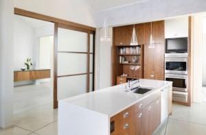 The Ingenuity Kitchen Design 09
