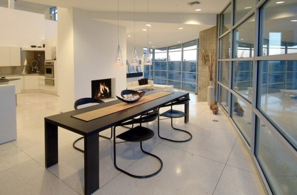 The Ingenuity Kitchen Design 10