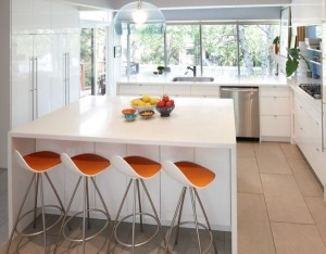 The Ingenuity Kitchen Design 11