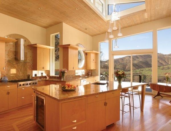 The Ingenuity Kitchen Design 12