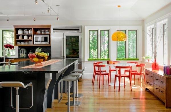 The Ingenuity Kitchen Design 13