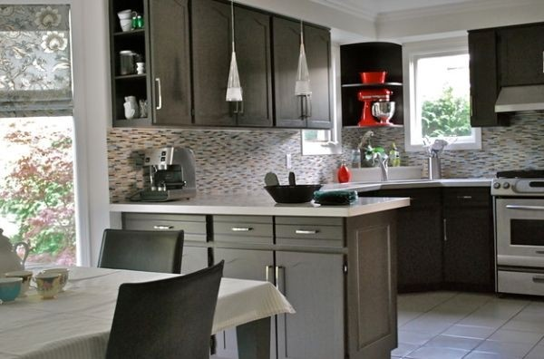 The Ingenuity Kitchen Design 14
