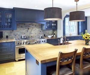 free looking kitchen design 04