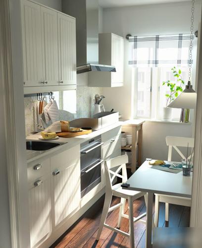 free looking kitchen design 05