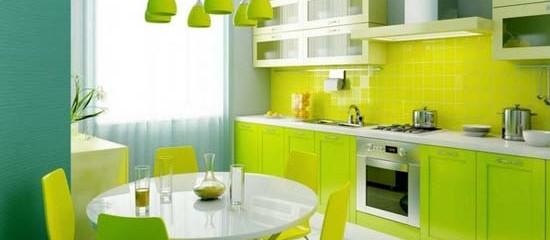 green kitchen design ideas. Vitality Fresh Green Kitchen Design Ideas KUSTOMATE KITCHEN CABINET