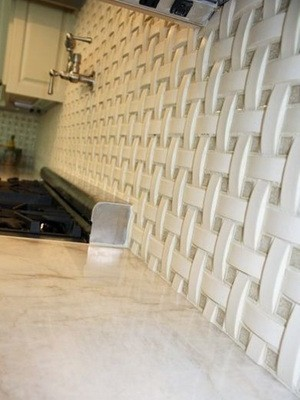 6 Types Of Small Apartment Kitchen Tile Colors 03