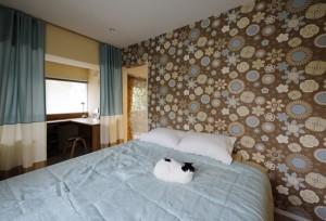 japan small apartment interior decoration 10
