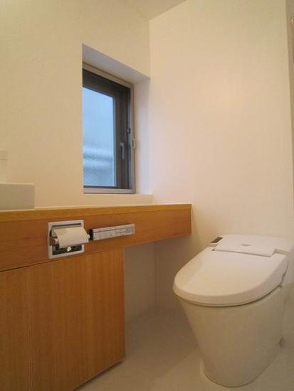 japan small apartment interior decoration 13