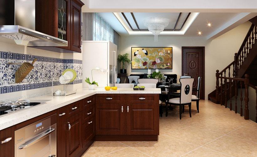classic kitchen design. Classic Kitchen CLASSIC KITCHEN KUSTOMATE CABINET  WARDROBE DESIGN
