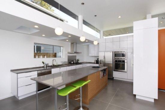 2015 16 Types Open Concept Kitchen Design 01