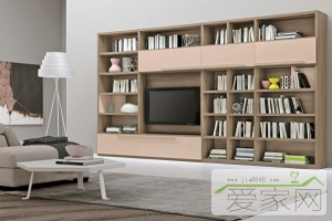 52 types awesome storage cabinet tv cabinet design ideas 54