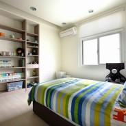 Kids Bedroom Design & Decorating Ideas