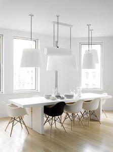 obsessive favorite white kitchen design