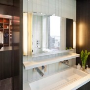 The Stylish Modern Apartment Interior Design